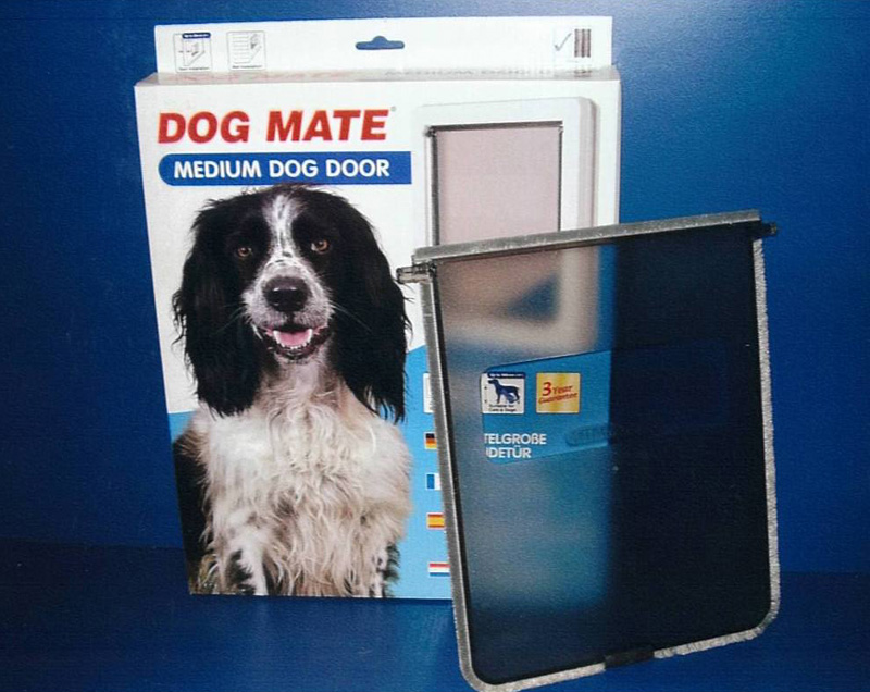 Buy Spare Parts Online Products Australia Pet Doors