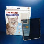 Replacement Flap for Catmate Large Cat/Small Dog